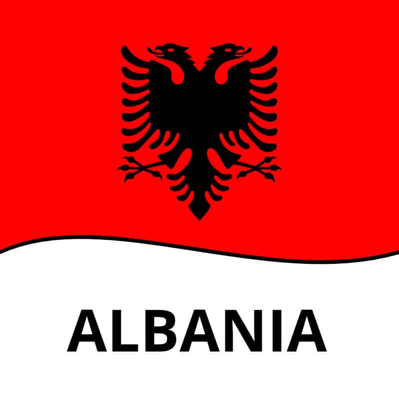 """Albania - HEKTOMERON, 100 days / 100 stories / 100 directors from 100 countries, an """"Marin Sorescu"""" National Theatre Craiova Project"""