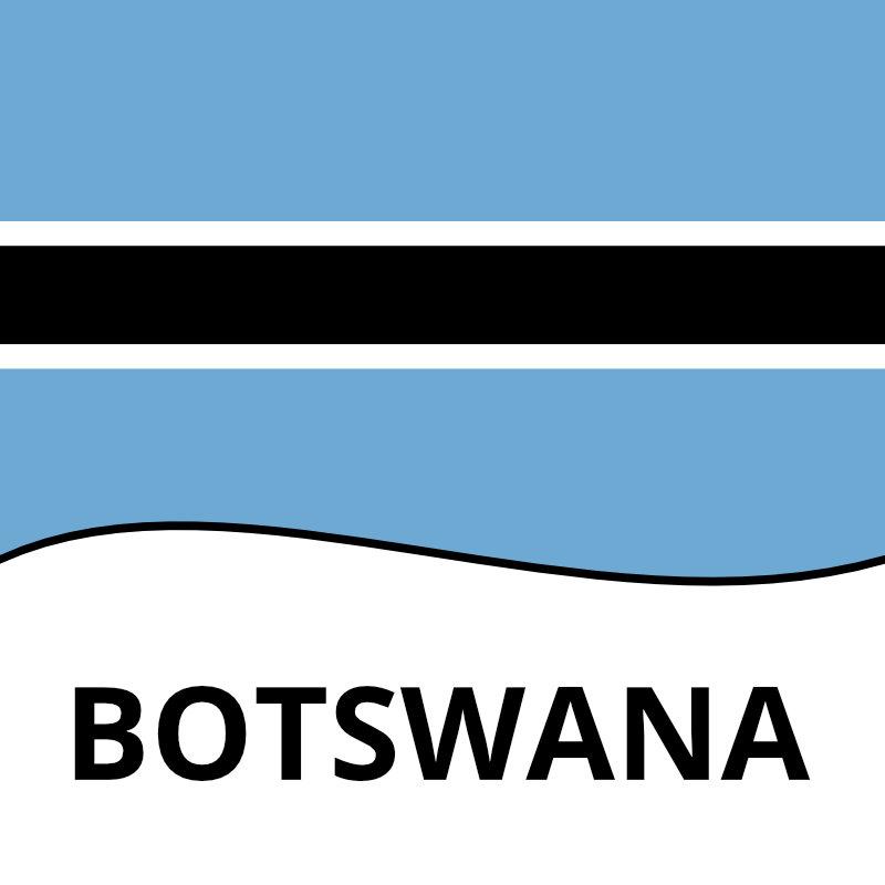 "Botswana - HEKTOMERON, 100 days / 100 stories / 100 directors from 100 countries, an ""Marin Sorescu"" National Theatre Craiova Project"