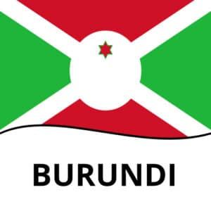 "Burundi - HEKTOMERON, 100 days / 100 stories / 100 directors from 100 countries, an ""Marin Sorescu"" National Theatre Craiova Project"