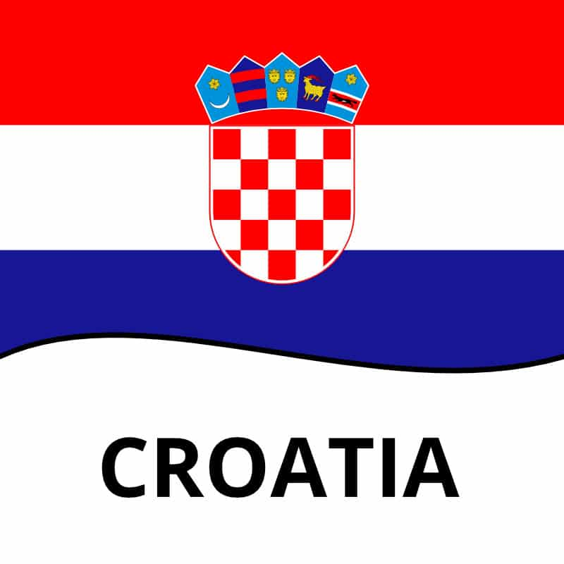 "Croatia - HEKTOMERON, 100 days / 100 stories / 100 directors from 100 countries, an ""Marin Sorescu"" National Theatre Craiova Project"