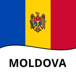 "Republic of Moldova - HEKTOMERON, 100 days / 100 stories / 100 directors from 100 countries, an ""Marin Sorescu"" National Theatre Craiova Project"