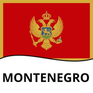 "Montenegro - HEKTOMERON, 100 days / 100 stories / 100 directors from 100 countries, an ""Marin Sorescu"" National Theatre Craiova Project"