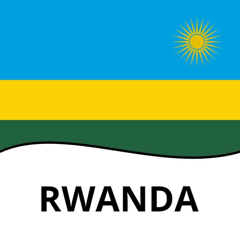 "Rwanda - HEKTOMERON, 100 days / 100 stories / 100 directors from 100 countries, an ""Marin Sorescu"" National Theatre Craiova Project"